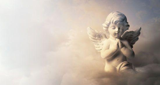 День ангела 20 вересня: кого вітати з іменинами цього дня