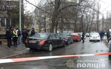 """Після вбивства Кисельова справа """"діамантових прокурорів"""" розвалиться – колишній високопосадовець ГПУ"""