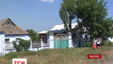 На 250 тысяч гривен обманули в Николаеве переселенцев с Востока