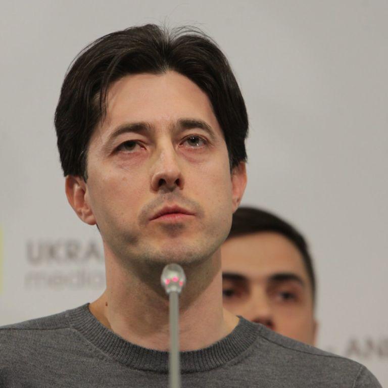 Посадовці АРМА намагались продати викрадену 550-метрову квартиру за 1,6 млн гривень - Касько