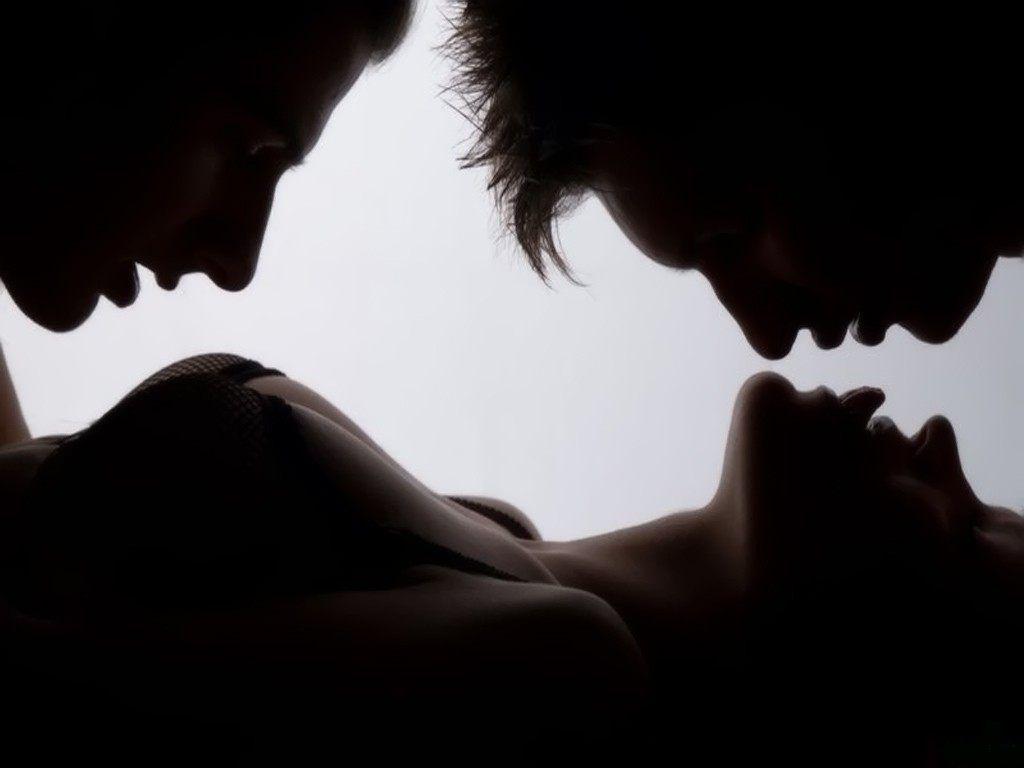 Всегда Когда Телка Хочет Секса Мужа Нет Рядом За То Есть Вибратор.