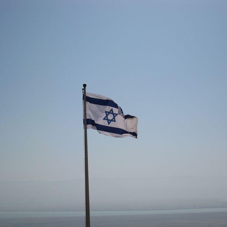 Израиль открестился от египетского предложения годичного перемирия с ХАМАС