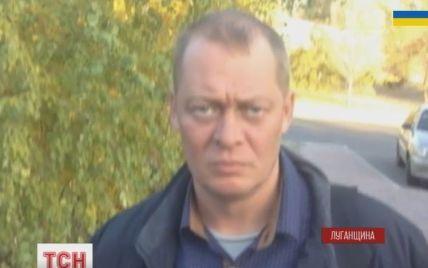ТСН раскрыла среди наблюдателей ОБСЕ российского шпиона
