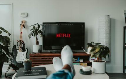 Netflix обяжет актеров вакцинироваться от коронавируса