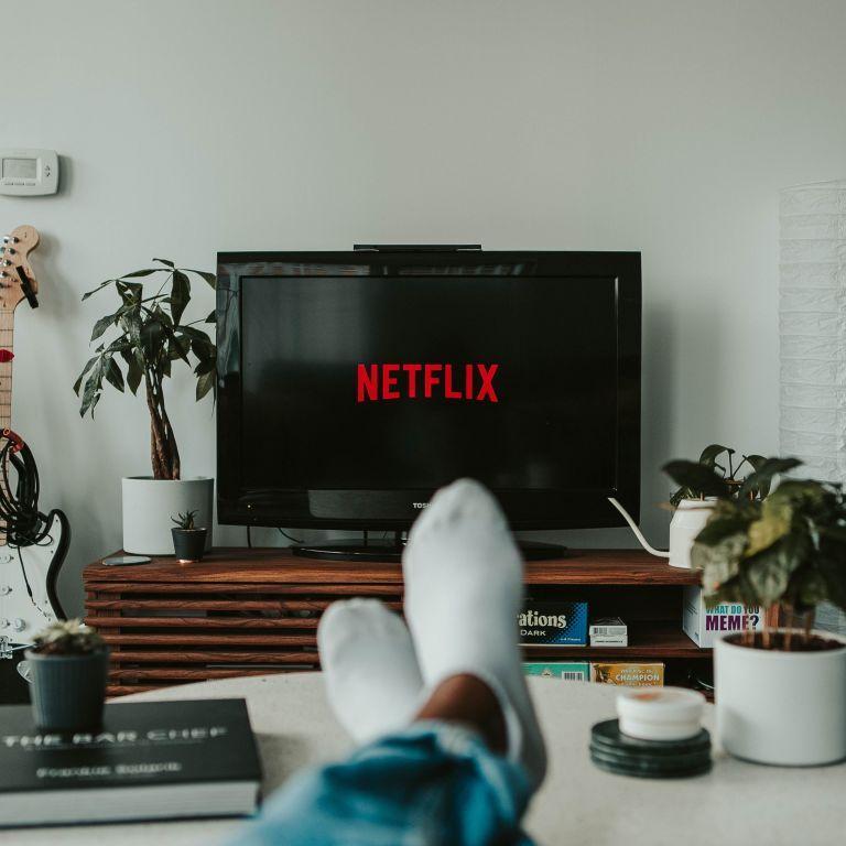 Без любимых сериалов: в мире случился сбой Netflix