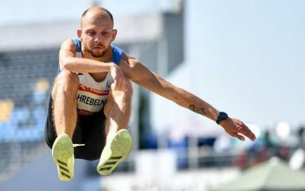 Паралимпиада-2020: Украина получила еще две золотые медали на Играх в Токио