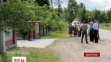 В Винницкой области врачи еще живого ребенка отправили в морг