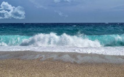 У США турист знайшов на пляжі пакет з кокаїном на мільйон доларів
