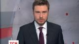 Українські бійці готуються відбити захоплені бойовиками 29 та 31 блокпости