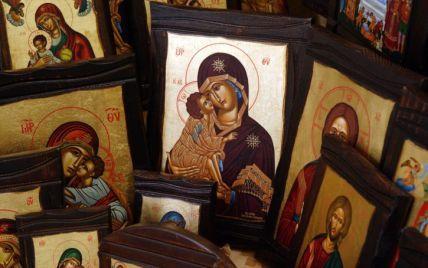 Бог в помощь: как иконы защищают дом