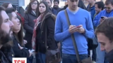 Працівників іспанських медіа евакуювали через підозрілі пакунки