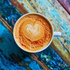 Кава: яку обрати і як правильно пити