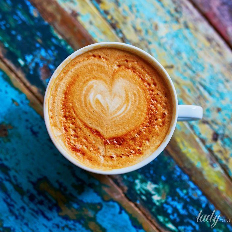 Кофеїн: де він є, окрім кави, і яка його денна норма