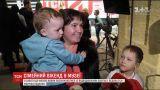 Билеты за полцены и встреча с ведущей ТСН: Музей новостей приглашает на семейный уикенд