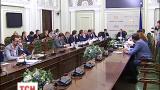 Регламентный комитет парламента второй день рассматривает представление ГПУ относительно Клюева