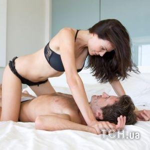 В Італії дозволили дивитися порно в обідню перерву