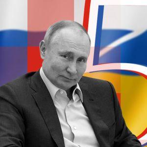 Пять ловушек России: от незаконной паспортизации до совместных патрулей с милицией ОРДЛО