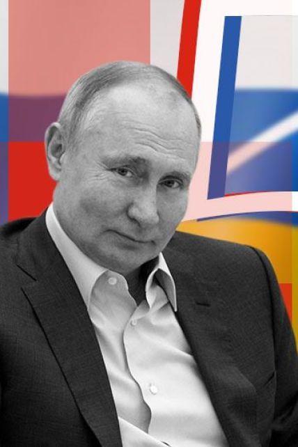 П'ять пасток Росії: від незаконної паспортизації до спільних патрулів з міліцією ОРДЛО