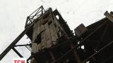 Боевики продолжают обстреливать позиции украинских военных