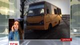 Бойовики під Волновахою накрили артилерією рейсовий автобус, є жертви