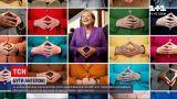 Новости мира: конец эпохи Меркель - как отработала немецкая канцлер и что ее ждет на пенсии