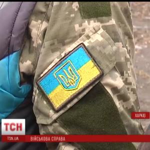 """Военная прокуратура проверяет приказы, которое командование отдавало командиру батареи """"Киевской Руси"""""""