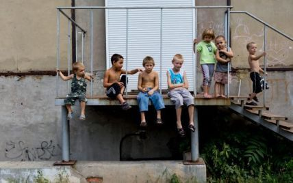 В Совбезе ООН озвучили катастрофические последствия российской агрессии для детей на Донбассе