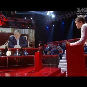 """Коломойский рассказал, когда """"Укрнафта"""" выплатит дивиденды государству"""