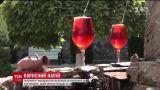 Парламент Молдовы признал вино продуктом питания, который можно продавать круглосуточно