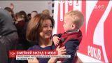 Семейный день: Музей новостей приглашает увидеть главные события новейшей истории Украины