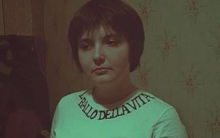 Пішла у парк і зникла: в Києві знайшли мертвою 18-річну дівчину, яку розшукували поліція та волонтери