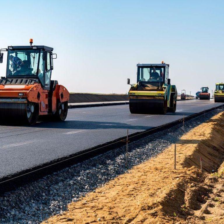 Від Києва до кордону – 410 км: столиці України та Молдови з'єднає новий маршрут