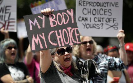 Жители Сан-Марино поддержали легализацию абортов: подробности