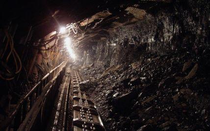На Львіщині на шахті вибухнув метан: вісім загиблих