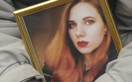 19-летняя роженица с Черниговщины внезапно умерла после кесарева сечения: в деле назначили вторую экспертизу
