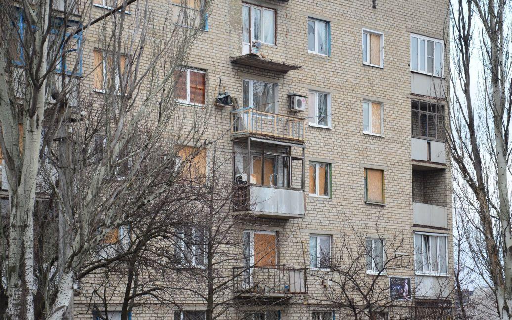 © Минобороны Украины