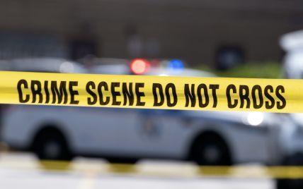 В Канаде тело обгоревшей женщины приняли за манекен и выбросили его в помойку