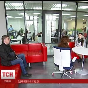 """Скандальная судья Царевич решилась на интервью, потому что """"чувствует угрозу жизни"""""""