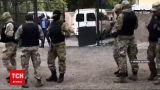 Новини України: окупаційний суд в Криму буде судити заступника голови Меджлісу