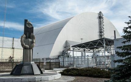 """Мільйонні оборудки на будівництві у Чорнобильській зоні: СБУ викрила """"Укрбуд"""""""