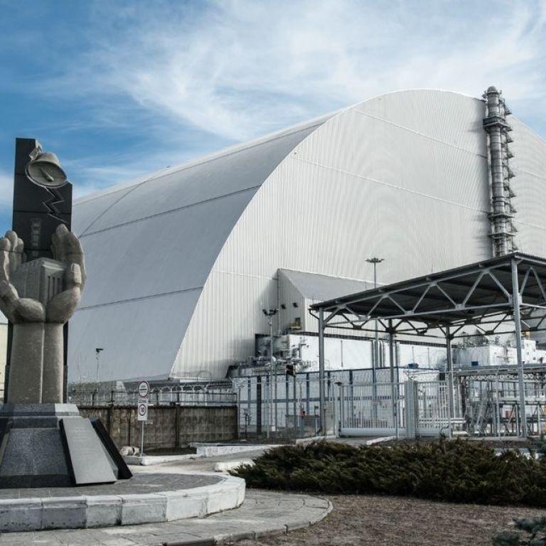 В Чернобыле зафиксировали новые ядерные реакции: есть ли угроза