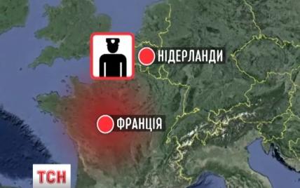 Из-за терактов в Париже на всем европейском континенте срочно усиливают меры безопасности