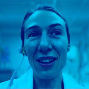 """""""Через коронавірус нас готують до найгіршого сценарію"""": подкаст з лікаркою у Нью-Йорку"""