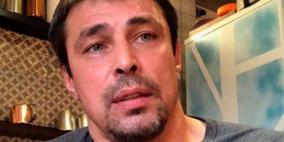 В Чехии суд арестовал российского оккупанта Франчетти по запросу Украины