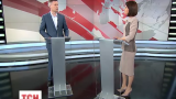 Валентин Наливайченко рассказал об экоциде, отмененной поездке и блокаде Донбасса