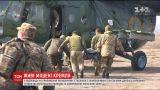 Как боевики реагируют на прекращение экономических отношений с оккупированными территориями