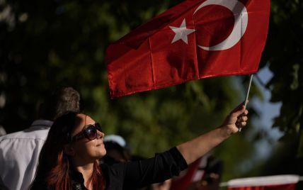 Результат виборів до Держдуми РФ, які відбулися в окупованому Криму, не має юридичної сили для Туреччини - заява
