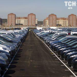Автомобилистам рассказали, как не купить подержанную машину с поддельными документами и номерами агрегатов