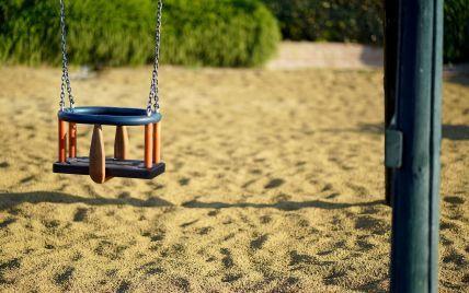 У Запорізькій області 14-річний підліток загинув на атракціоні