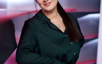 """Соломия Витвицкая рассказала о самочувствии после ДТП и показала фото со """"скорой"""""""